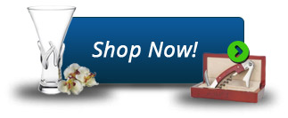 Shop Online Catalog >>