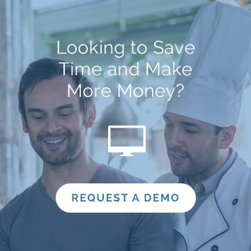 looking to save time and make more money? request a demo of ameego