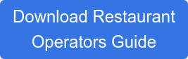 Download Restaurant Operators Guide