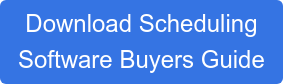 Download Scheduling Software Buyers Guide