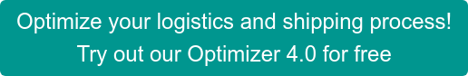 Use Optimizer