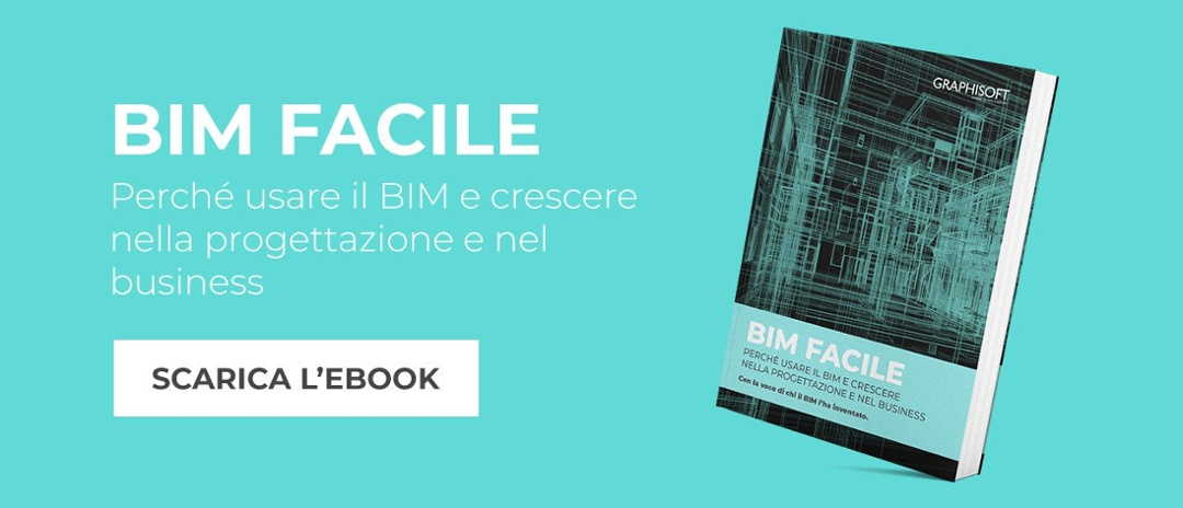 Scarica l'ebook BIM FACILE