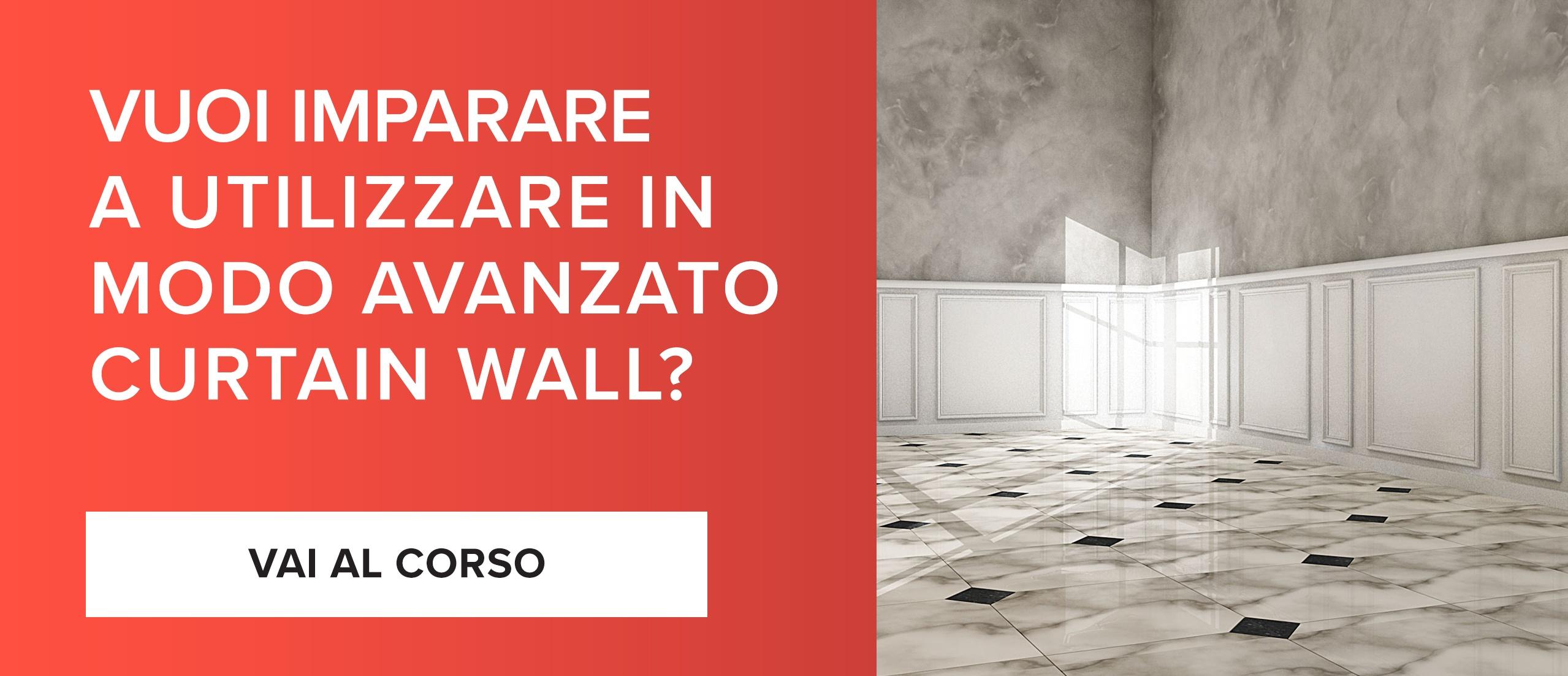 corso-curtain-wall