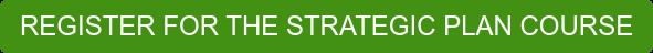 Complete strategic planning starter kit