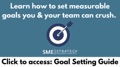 goal-setting-guide