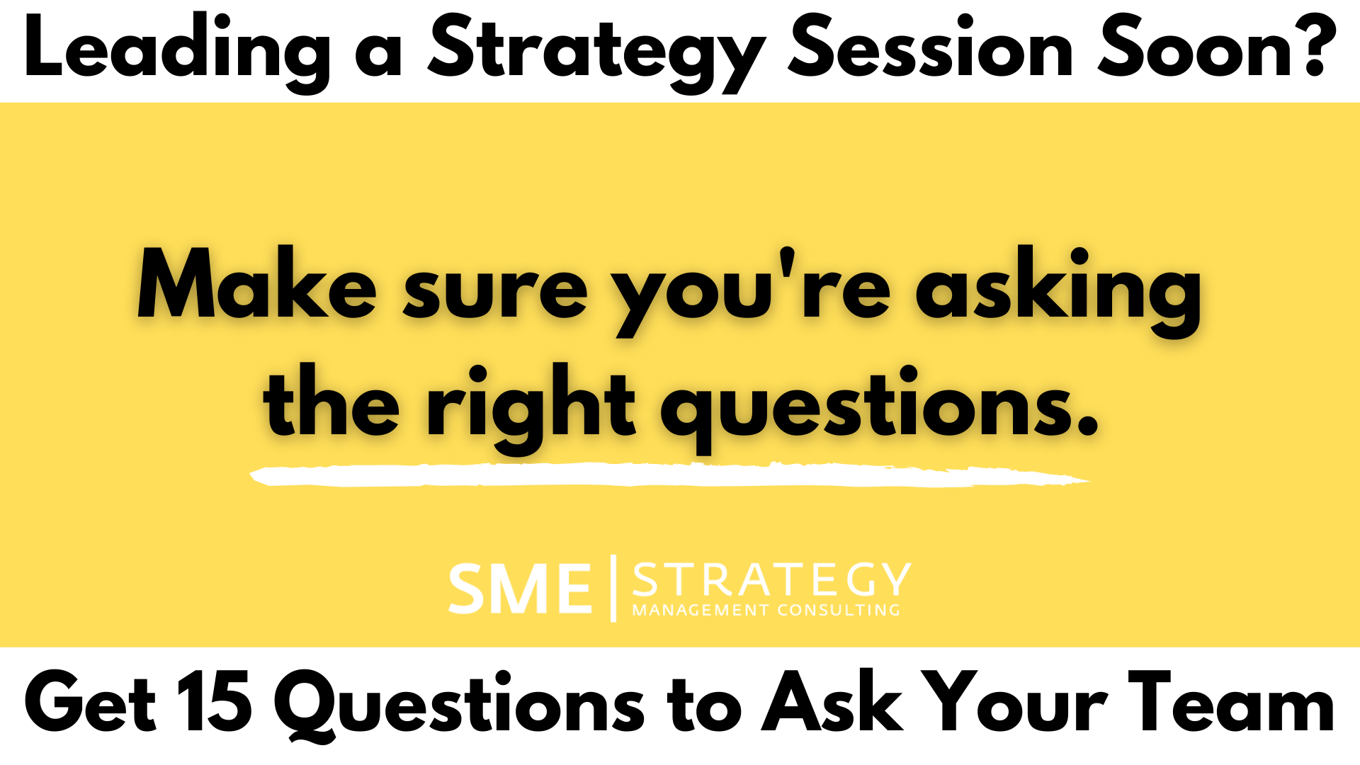 strategic-planning-questions-create-a-strategic-plan