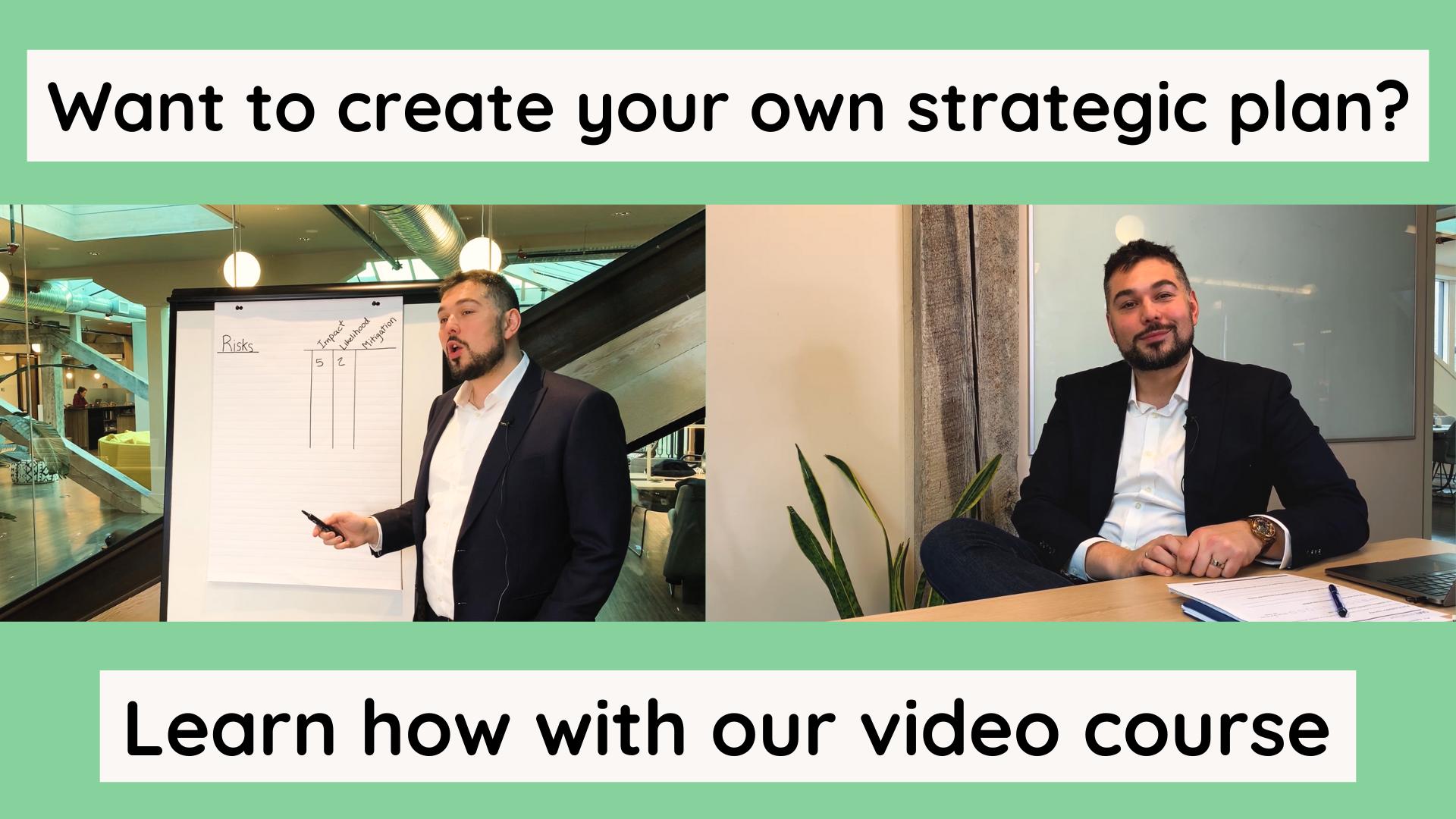 how-to-write-a-strategic-plan-SME-Strategy