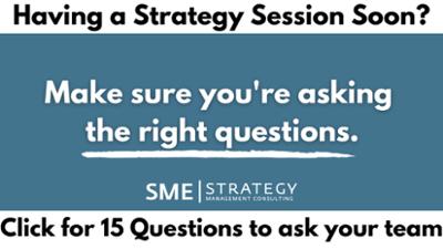 strategic-planning-15-questions