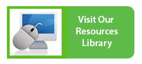 Visit our Resources Library