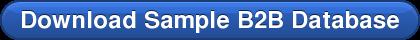 Download Sample B2B Database