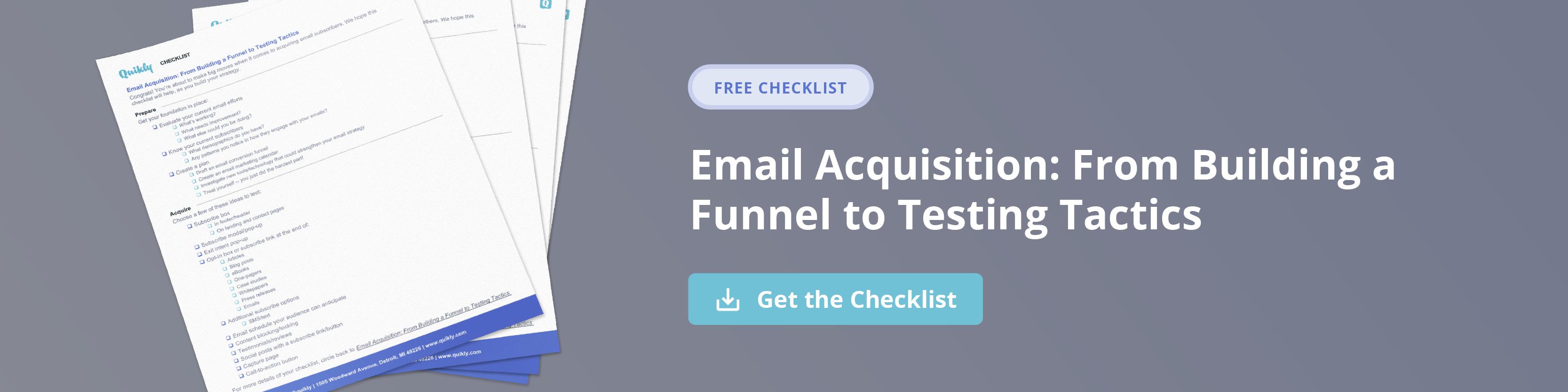 email-acquisition-checklist-cta