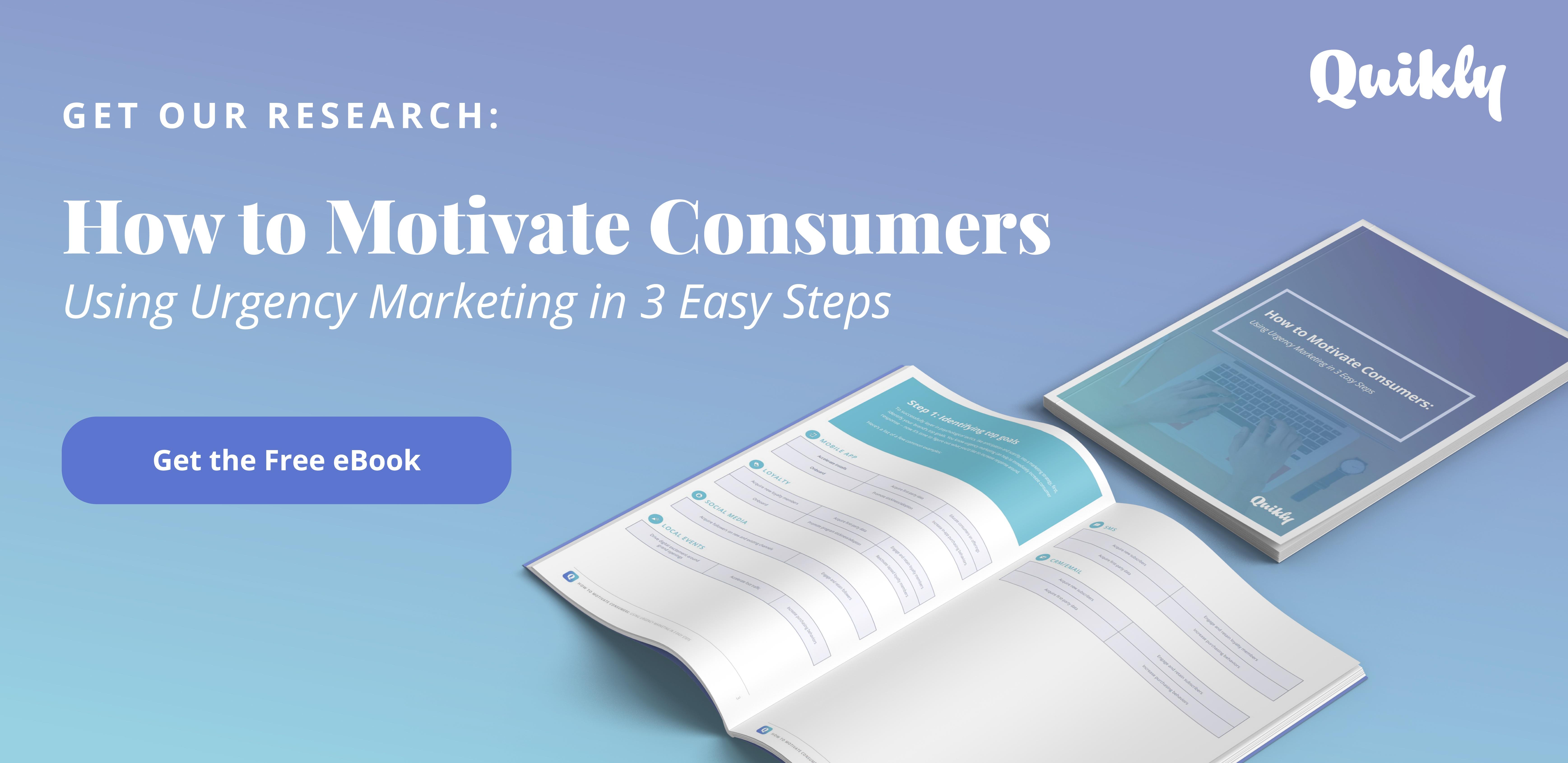 motivate-consumers-urgency-marketing-ebook-cta