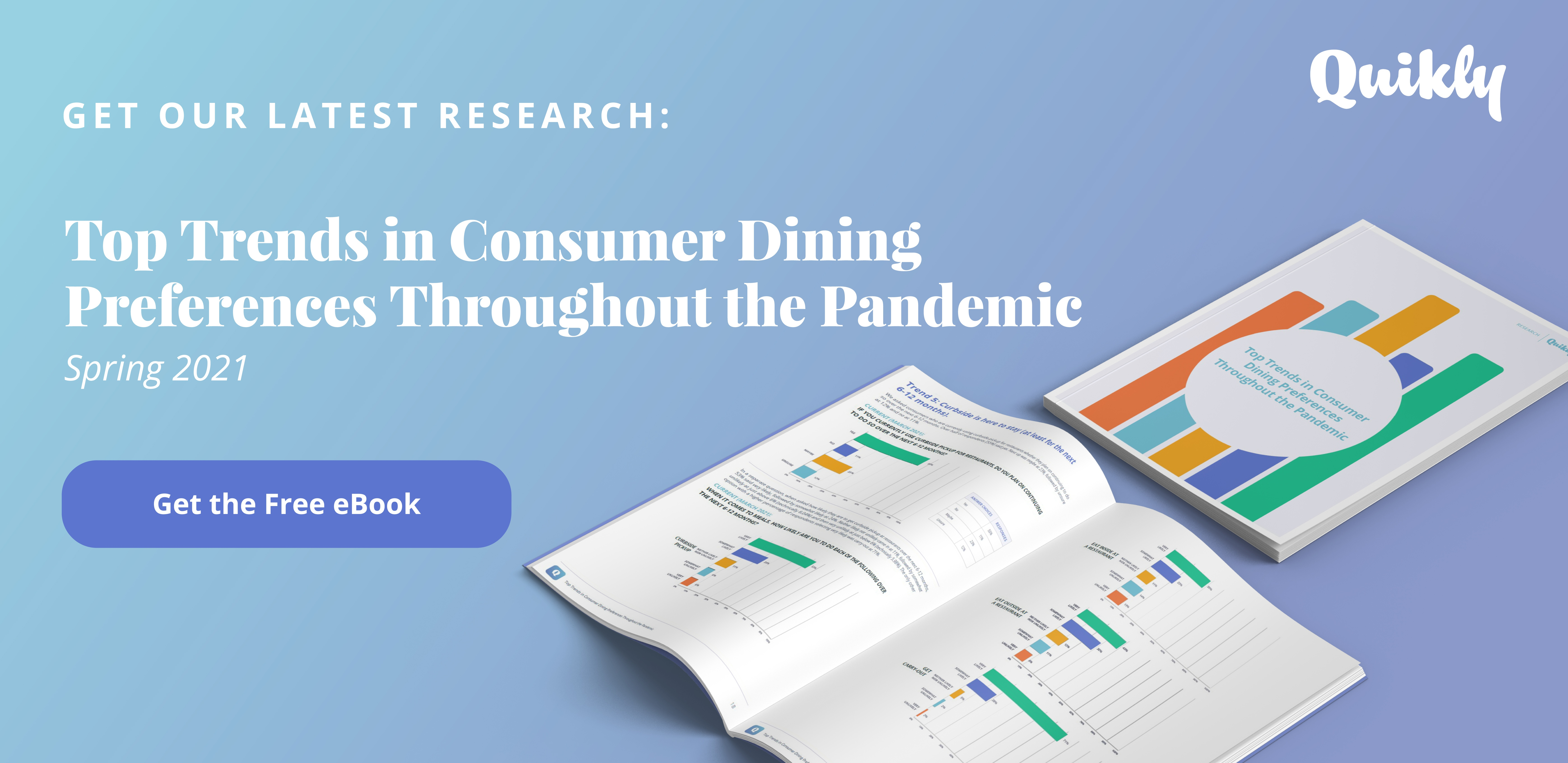 trends-consumer-dining-pandemic