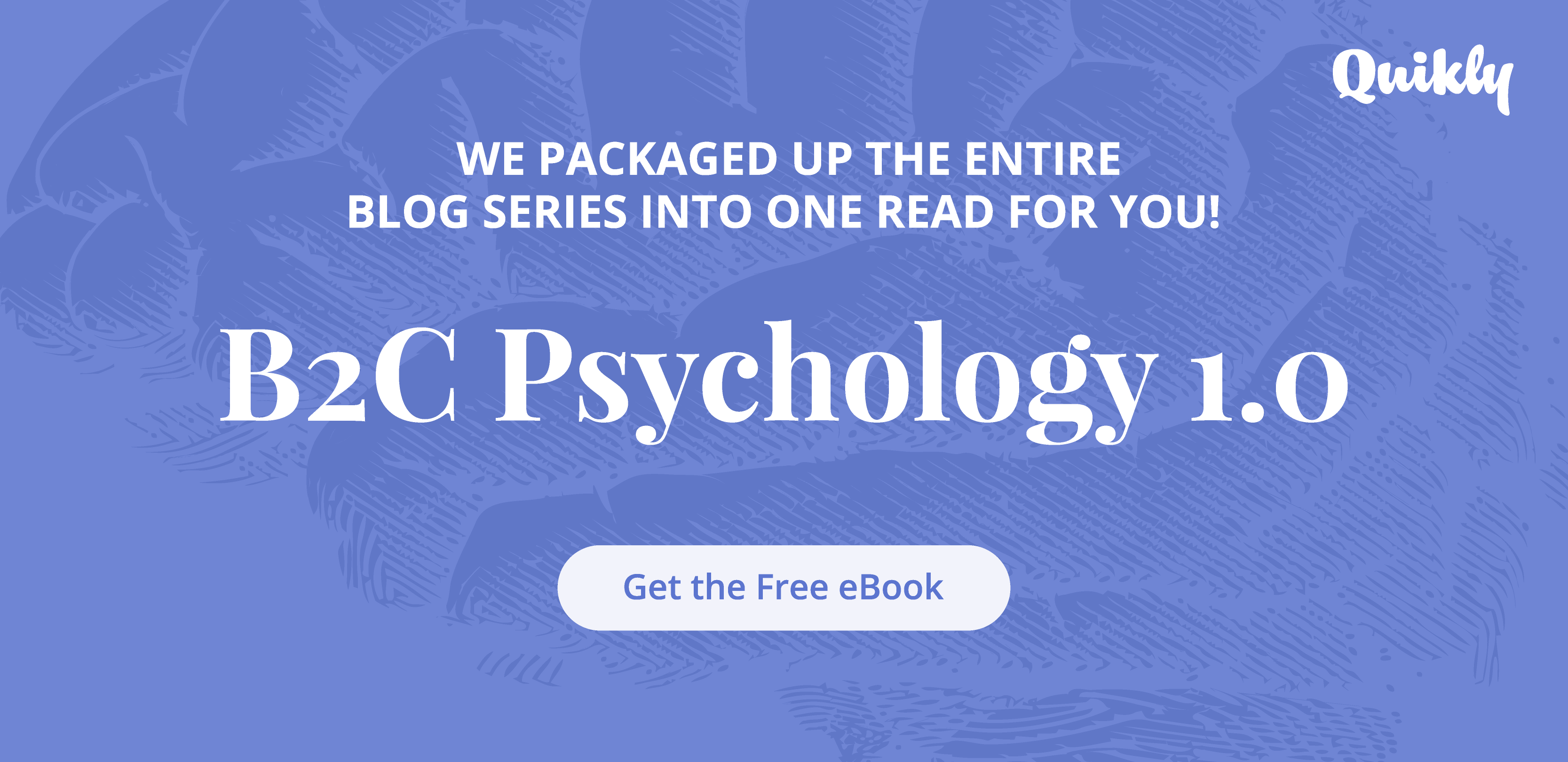 b2c-psychology-cta