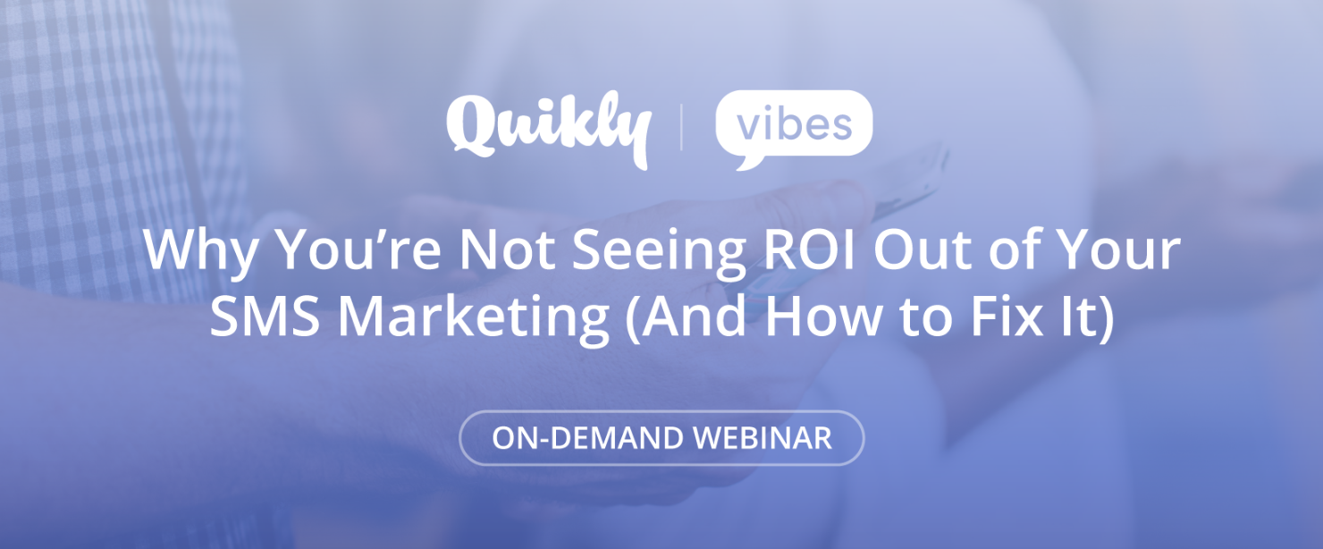 why-youre-not-seeing-roi-sms-marketing