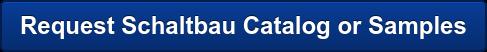 Request Schaltbau Catalog or Samples