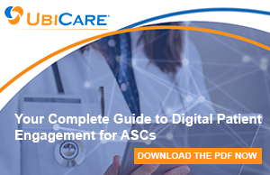 Click here to download Your Complete Guide to Digital Patient Engagement for ASCs