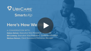 Click here to watch the short video, Here's How We Help.