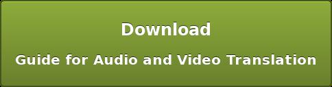 Download  Guide for Multilingual Website Development