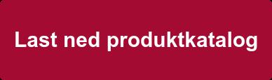 Last ned produktkatalog