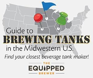 Guide to Brewing Tanks in the Midwest