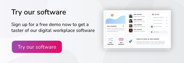 e-forms-workflows-demo-image-cta