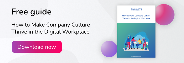 how-to-make-company-culture-thrive-in-the-digital-workplace-guide-cta