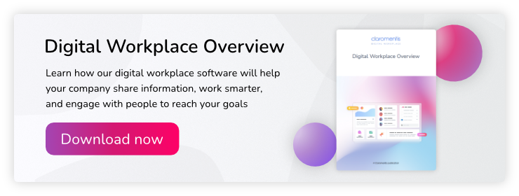 digital-workplace-overview-brochure-cta