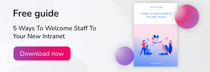 5-ways-to-welcome-staff-to-your-new-intranet-guide-cta