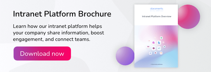 intranet-platform-brochure-cta