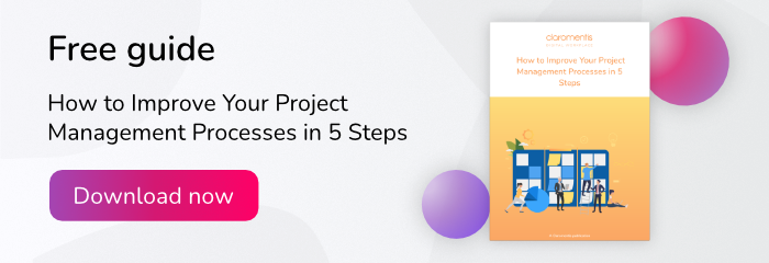 how-to-improve-your-project-management-processes-in-5-steps-guide-cta