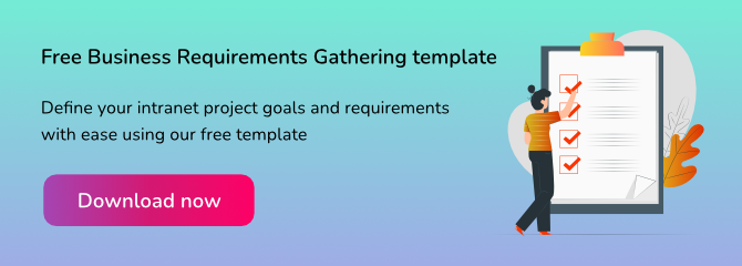 business-requirements-gathering-template-download-cta