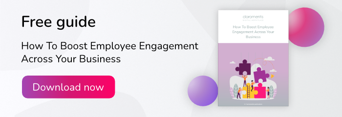 how-to-boost-employee-engagement-across-your-business-guide