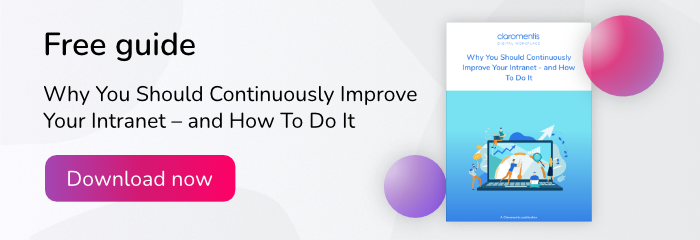 free-guide-why-you-should-continuously-improve-your-intranet-cta