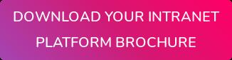 DOWNLOAD YOUR INTRANET  PLATFORM BROCHURE