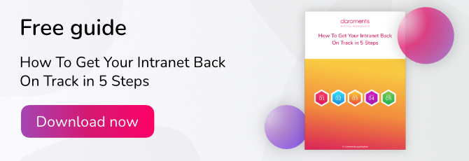 free-guide-how-to-get-your-intranet-back-on-track-in-5-steps-cta