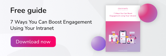 7-ways-to-boost-engagement-using-your-intranet-guide-cta