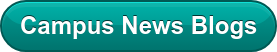 Campus News Blogs