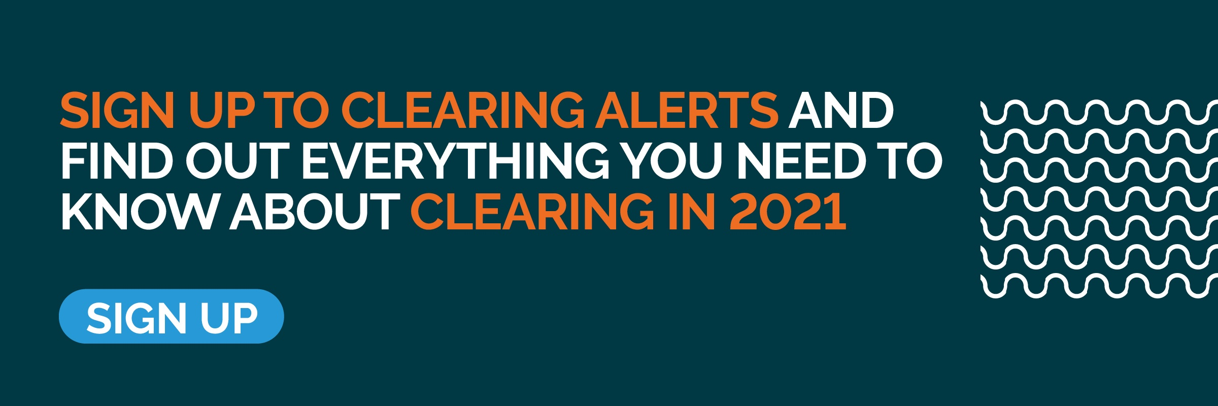 Sign-up_for_clearing_updates