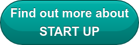 Find out more about START UP