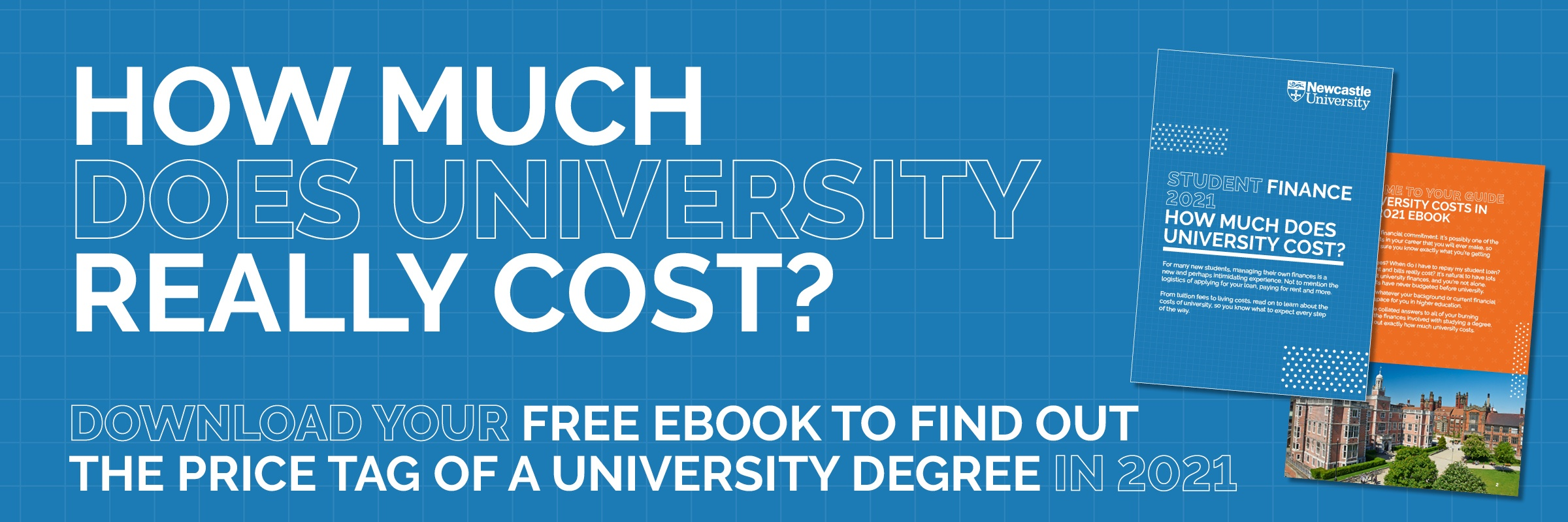 How_Much_Does_University_Cost_Download_Ebook_Here