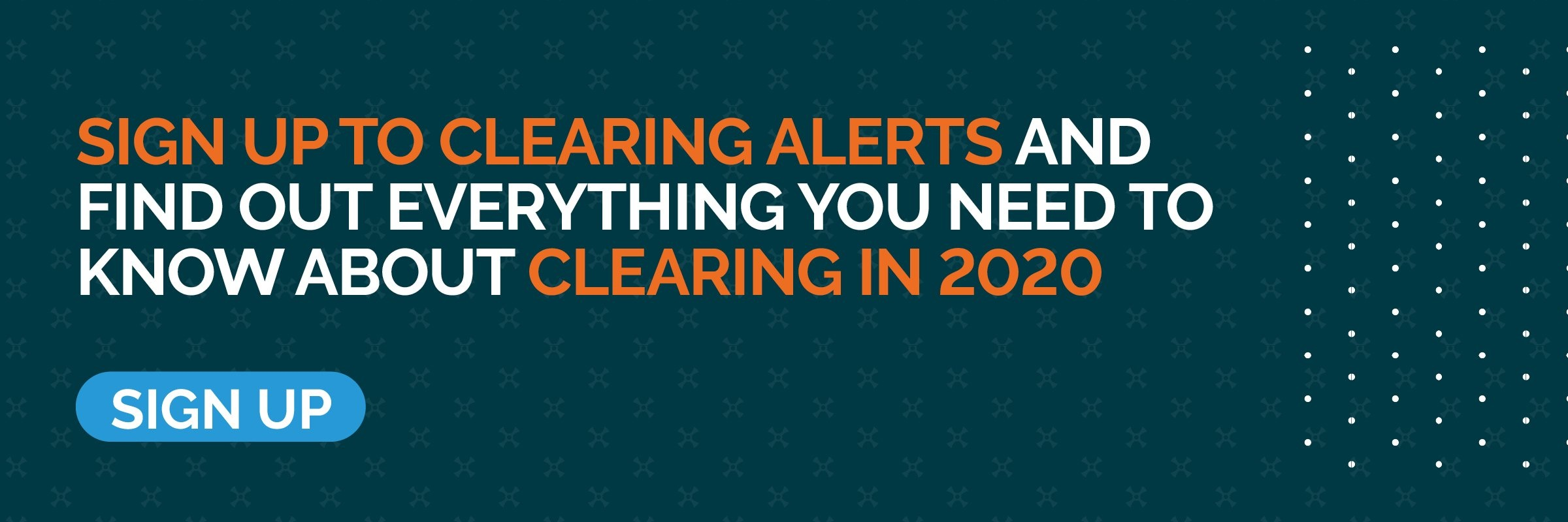 Sign_up_to_Clearing_Alerts