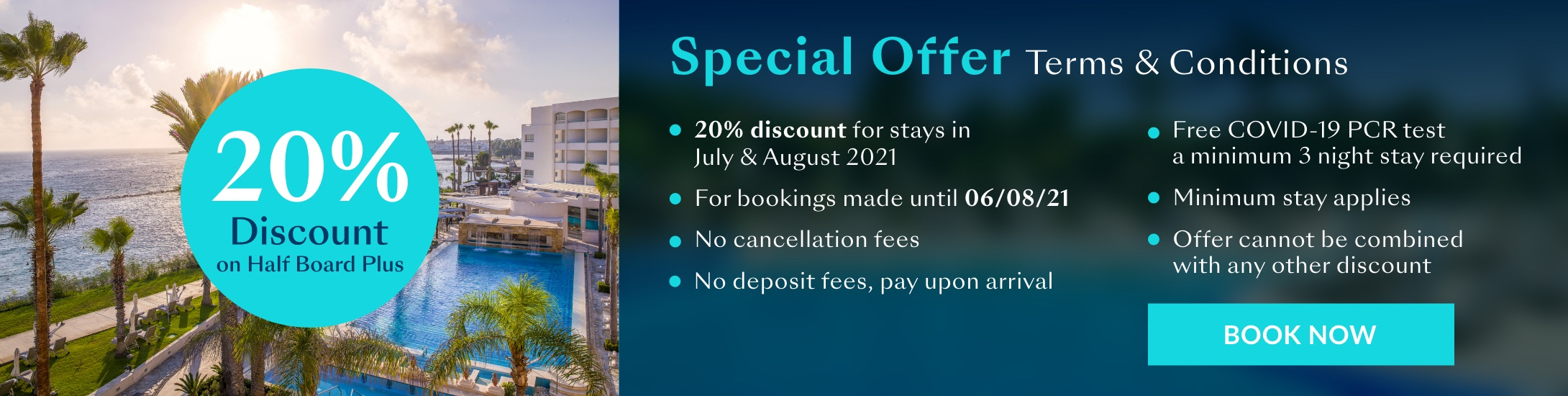 BOOK NOW ALEXANDER THE GREAT BEACH HOTEL