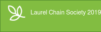 Laurel Chain Society 2019