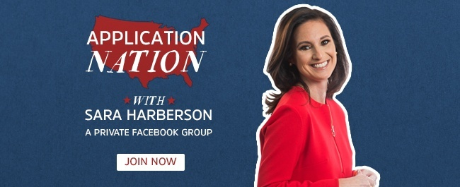Join Application Nation!