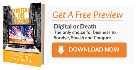 Click For Your Free Digital Or Death Preview