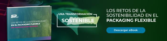 Descargar ebook: Ecodiseño y sostenibilidad