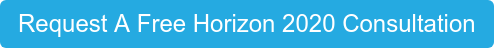 Request A Free Horizon 2020 Consultation