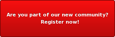 Register for new forums.  It's free & quick
