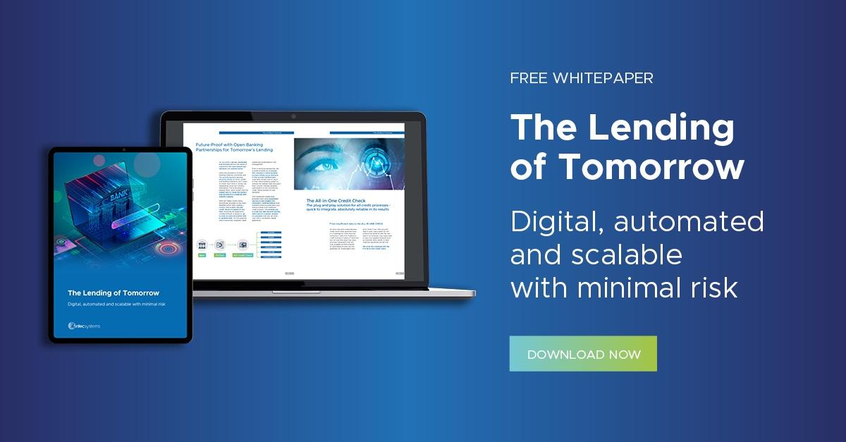 CTA The Lending of Tommorow EN